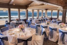 Modern Redondo Beach Wedding Venue Hermosa Reception Banquet