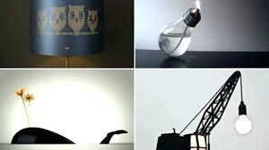 fun office desk accessories. Fun Office Desk Accessories Selected Desks Modern Supplies .