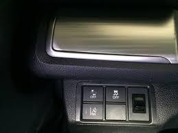 garage door switchHardwired Garage Door Remote  Page 2  2016 Honda Civic Forum