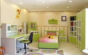 cool basement for kids. Fine Kids Basement Bedroom Ideas For Kids Cozy And  Girls With Small Study   Intended Cool Basement For Kids