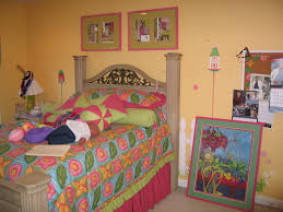 Little Girls Bedrooms Green And Pink Little Girl Bedroom Ideas