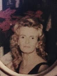 Etta Mae Sizemore | News | wvgazettemail.com