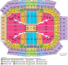Lucas Oil Stadium Kenny Chesney Concert Seating Chart Lucas Oil Stadium Seating Chart