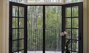 B And Q French Doors Image Collections Doors Design Ideas