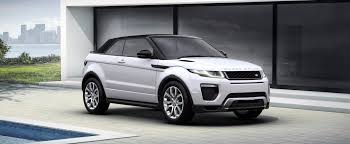 2018 land rover evoque convertible. plain rover range rover evoque hse dynamic and autobiography packages and 2018 land rover evoque convertible