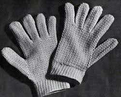 Crochet Gloves Pattern Gorgeous Gotta Figure This Pattern Out And How To Make Them Elbow Length