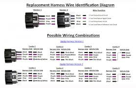 2008 mazda 3 stereo wiring diagram schematics and wiring diagrams 2015 Ram 1500 Speaker Wiring Diagram 2008 mazda 3 car stereo wiring diagram schematics and wiring diagram for speaker 2015 ram 1500