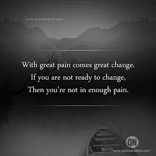 LIFE Quotes Mesmerizing Pain And Life Quotes