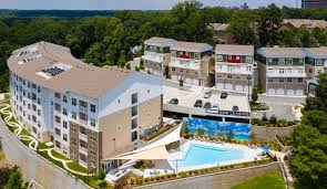 Image result for luxury apartments johns creek
