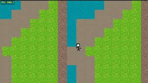Design Tiles Game How Can I Design Good Continuous Seamless Tiles Game