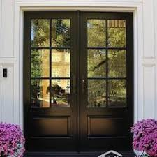 425 Best Doors: New, Old, Replacement images in 2019   Doors, Entry ...