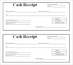 Catering Invoice Example Catering Receipt Template Catering Receipt Template Catering