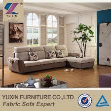 Living room furniture sets 2016 Baroque 2016 High Resilient Living Room Furniture Sofasofa Set Pinterest 2016 High Resilient Living Room Furniture Sofasofa Set Buy