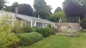 Kitchen Garden Shop Pythouse Kitchen Garden Restaurant And Shop