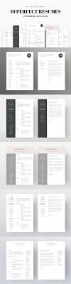 resume template cv samples professional odlpco accounting 79 exciting job resume template word