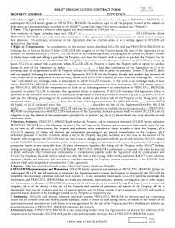 sample contract agreement 24 printable sample contract agreement for services rendered forms