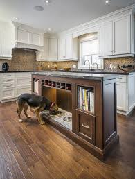 Small Picture Kitchen Renovation Ideas Photo Gallery Pioneer Craftsmen
