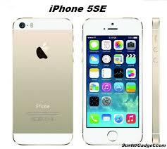 apple iphone 5se. hp terbaru apple , iphone 5se ini rumor spesifikasi dan harga nya | suster gadget iphone 5se e