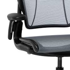 comfort office chair. BuyHumanscale Diffrient World Office Chair, Black/Metal Base Online At Johnlewis.com Comfort Chair