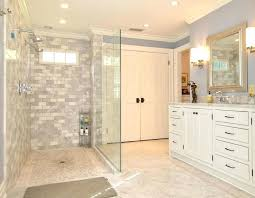 Bathroom Crown Molding Delectable Crown Molding In Bathroom Best Ideas On Tile Nakamichisokuho