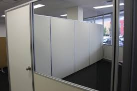 office dividers glass. office partition ideas and glass partitions in manchester kp ceilings dividers