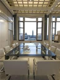 Law Office Design Ideas Adorable Conference Room Design Ideas Boris Stratievsky Chicago