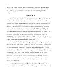 melhores ideias de Modelo de formato apa no Pinterest   P  gina     research paper format apa writing a apa paper