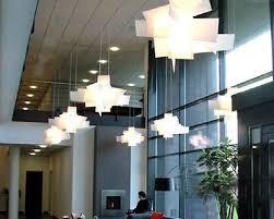 big bang pendant lamp ceiling light fixture led chandelier diacm