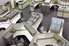small office cubicle small. Space Planning For Small Offices Office Cubicle M