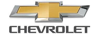 chevrolet logo png. chevrolet logo png