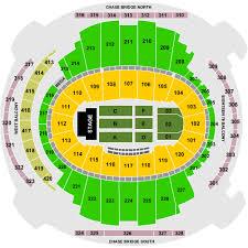 billy joel madison square garden tickets. Billy Joel New York Seating Chart - At Madison Square Garden Tickets