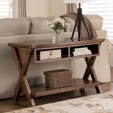 Sofa Mesmerizing Ashley Sofa Table Landiburg Furniture Ashley