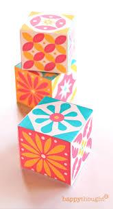 Craft Decor Tiles Printable Talavera tiles vibrant decor sheets Craft decorations 27