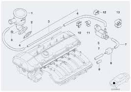 bmw z3 2 8 engine diagram wiring diagram sample