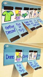 Make A Chore List Lovely Diy Chore Charts For Kids