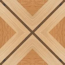 wooden floor tile 4557