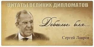 Сборная Украины по тяжелой атлетике отстранена от международных соревнований из-за допинга - Цензор.НЕТ 5627