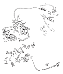 wiring diagram 1979 mg midget wiring wiring diagram collections mgb engine diagram