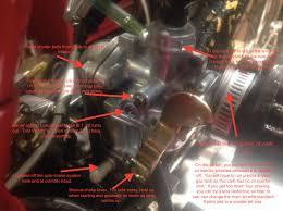 honda nu wiring diagram honda wiring diagrams