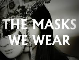we wear the mask essay dunbar we wear the mask essay essays short history on