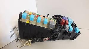 04 05 06 toyota camry fuse box engine 2289588 <em>04< em> <em>05< em>