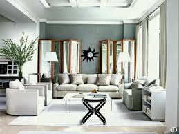 cheap living room decorating ideas apartment living. Black And Grey Living Room Decorating Ideas White Decor Gray Color. Spaces Must Be Maximized As Only Then The Intent Of Designing Is Met Since Space Cheap Apartment