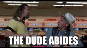 Best Quotes From The Big Lebowski Movie Big Lebowski Gifs Impressive Big Lebowski Quotes