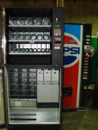 Rc 800 Vending Machine Parts Simple Vending Concepts Vending Machine Sales Service Vending Concepts