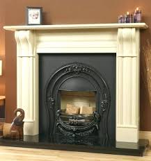 electric fireplace frame diy around crossword clue ideas