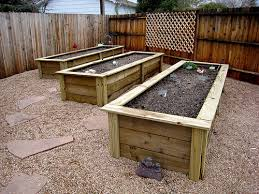 building a garden box. How To Build A Garden Box Design With Boxes Building R