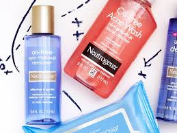 the best oil free makeup remover for sensitive skin