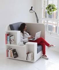 Office furniture design ideas Mesmerizing Office Furniture Designs Ivchic 15 Best Ideas For Office Furniture Designs With Pictures Styles At