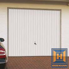 hormann garage doorHormann Sheffield  Hormann Garage Door Doncaster  Rotherham