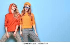 Beauty Fashion Images, Pictures, Photos - Beauty Fashion Photographs    Shutterstock